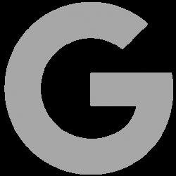 iconfinder_google_1217176